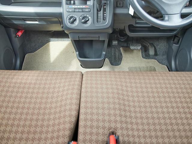 S アイドリングストップ バックカメラ スマートキー 室内除菌・シートクリーニング 全国対応1年保証 軽自動車 タイミングチェーン(37枚目)