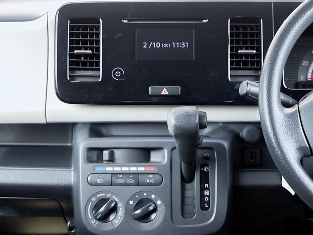 S アイドリングストップ バックカメラ スマートキー 室内除菌・シートクリーニング 全国対応1年保証 軽自動車 タイミングチェーン(39枚目)