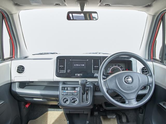 S アイドリングストップ バックカメラ スマートキー 室内除菌・シートクリーニング 全国対応1年保証 軽自動車 タイミングチェーン(41枚目)