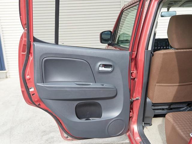 S アイドリングストップ バックカメラ スマートキー 室内除菌・シートクリーニング 全国対応1年保証 軽自動車 タイミングチェーン(45枚目)