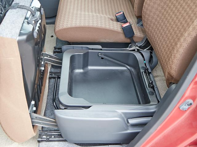 S アイドリングストップ バックカメラ スマートキー 室内除菌・シートクリーニング 全国対応1年保証 軽自動車 タイミングチェーン(51枚目)