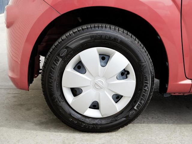 S アイドリングストップ バックカメラ スマートキー 室内除菌・シートクリーニング 全国対応1年保証 軽自動車 タイミングチェーン(52枚目)