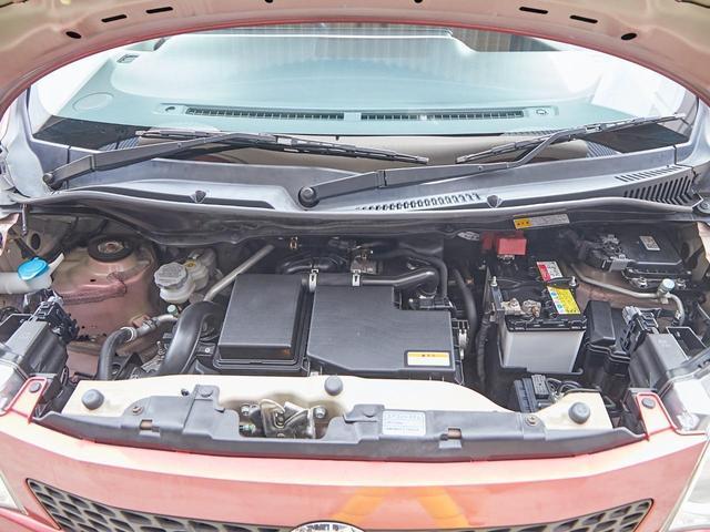 S アイドリングストップ バックカメラ スマートキー 室内除菌・シートクリーニング 全国対応1年保証 軽自動車 タイミングチェーン(55枚目)