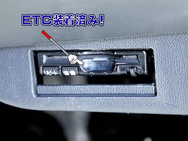 ハイウェイスターターボ 室内除菌 シートクリーニング スマートキー 全国1年保証 タイミングチェーン 軽自動車(8枚目)