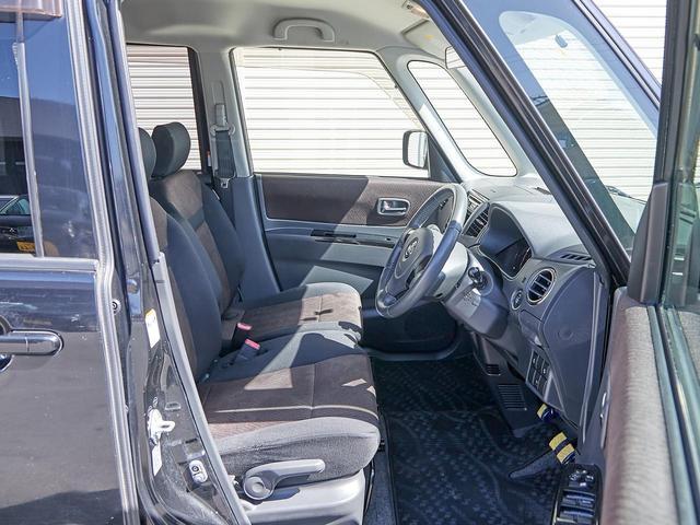 ハイウェイスターターボ 室内除菌 シートクリーニング スマートキー 全国1年保証 タイミングチェーン 軽自動車(29枚目)