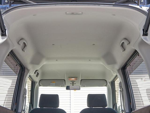 ハイウェイスターターボ 室内除菌 シートクリーニング スマートキー 全国1年保証 タイミングチェーン 軽自動車(40枚目)