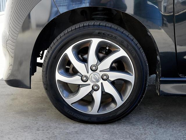 ハイウェイスターターボ 室内除菌 シートクリーニング スマートキー 全国1年保証 タイミングチェーン 軽自動車(44枚目)