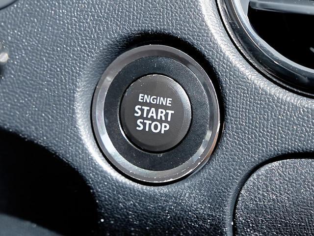ハイウェイスターターボ 室内除菌 シートクリーニング スマートキー 全国1年保証 タイミングチェーン 軽自動車(49枚目)