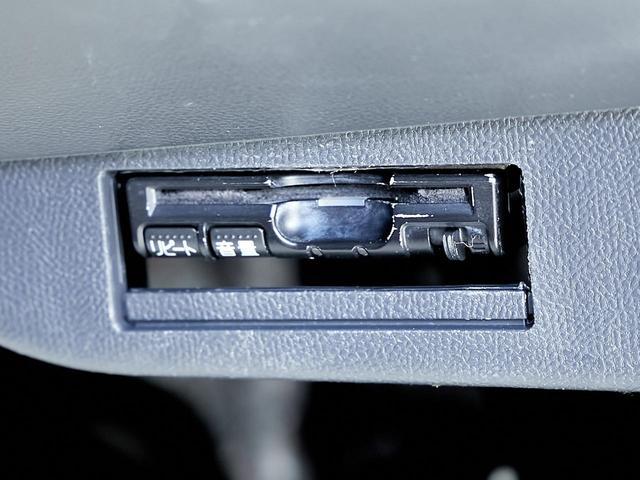 ハイウェイスターターボ 室内除菌 シートクリーニング スマートキー 全国1年保証 タイミングチェーン 軽自動車(51枚目)