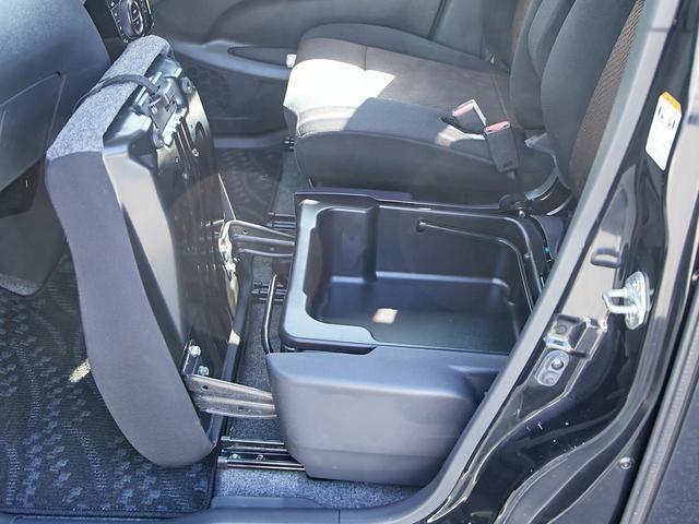 ハイウェイスターターボ 室内除菌 シートクリーニング スマートキー 全国1年保証 タイミングチェーン 軽自動車(54枚目)