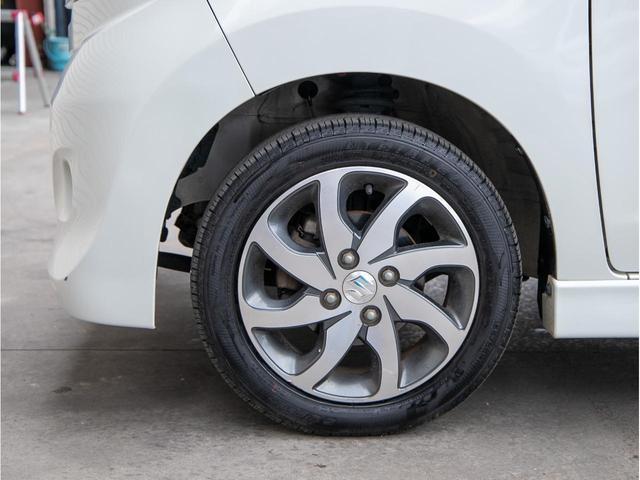 XS ナビ フルセグ 地デジ Bluetooth ETC 室内除菌 シートクリーニング 全国1年保証 タイミングチェーン 軽自動車(26枚目)