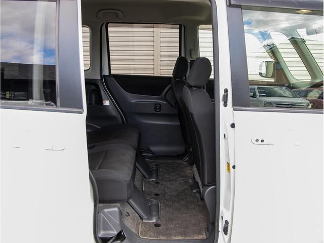 XS ナビ フルセグ 地デジ Bluetooth ETC 室内除菌 シートクリーニング 全国1年保証 タイミングチェーン 軽自動車(28枚目)