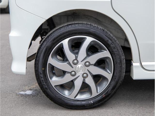 XS ナビ フルセグ 地デジ Bluetooth ETC 室内除菌 シートクリーニング 全国1年保証 タイミングチェーン 軽自動車(29枚目)