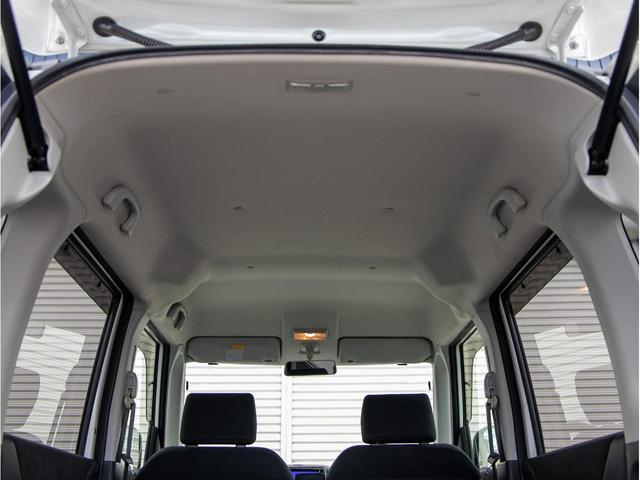 XS ナビ フルセグ 地デジ Bluetooth ETC 室内除菌 シートクリーニング 全国1年保証 タイミングチェーン 軽自動車(35枚目)