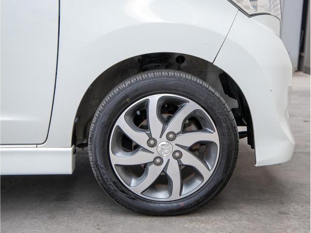 XS ナビ フルセグ 地デジ Bluetooth ETC 室内除菌 シートクリーニング 全国1年保証 タイミングチェーン 軽自動車(43枚目)