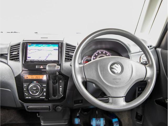 XS ナビ フルセグ 地デジ Bluetooth ETC 室内除菌 シートクリーニング 全国1年保証 タイミングチェーン 軽自動車(45枚目)