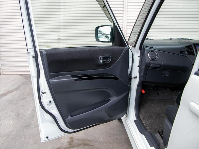 XS ナビ フルセグ 地デジ Bluetooth ETC 室内除菌 シートクリーニング 全国1年保証 タイミングチェーン 軽自動車(50枚目)