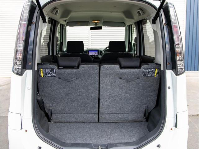 XS ナビ フルセグ 地デジ Bluetooth ETC 室内除菌 シートクリーニング 全国1年保証 タイミングチェーン 軽自動車(52枚目)