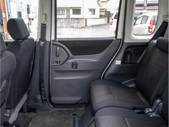 XS ナビ フルセグ 地デジ Bluetooth ETC 室内除菌 シートクリーニング 全国1年保証 タイミングチェーン 軽自動車(53枚目)