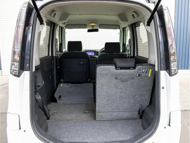 XS ナビ フルセグ 地デジ Bluetooth ETC 室内除菌 シートクリーニング 全国1年保証 タイミングチェーン 軽自動車(54枚目)