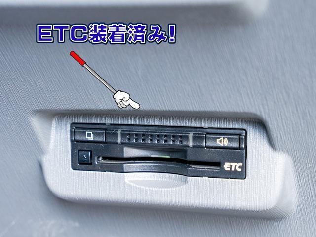 G HDDナビ フルセグ DVD Bluetooth ETC バックカメラ 室内除菌 シートクリーニング 全国1年保証(9枚目)