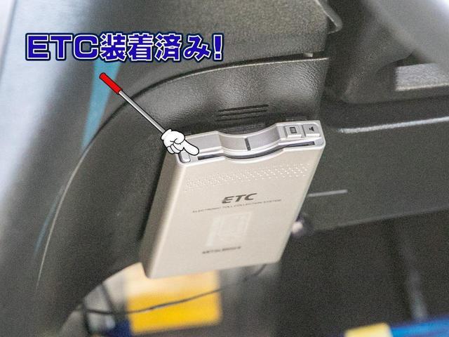 サンルーフ 本革シート ワンセグ ナビ バックカメラ DVD ETC ドラレコ 両側電動スライドドア(10枚目)
