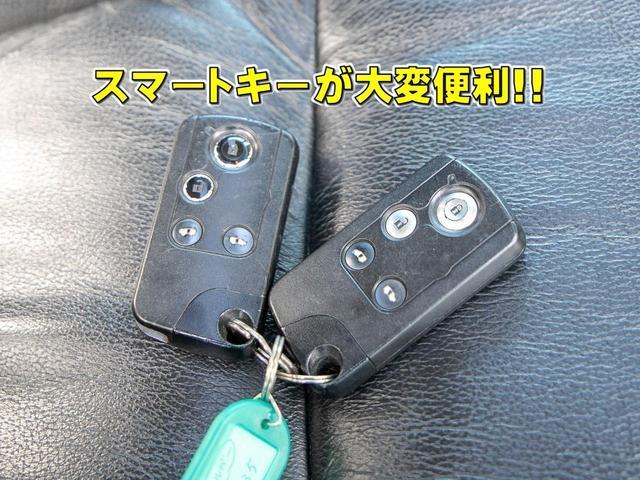 サンルーフ 本革シート ワンセグ ナビ バックカメラ DVD ETC ドラレコ 両側電動スライドドア(11枚目)