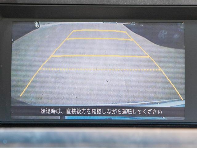 サンルーフ 本革シート ワンセグ ナビ バックカメラ DVD ETC ドラレコ 両側電動スライドドア(33枚目)