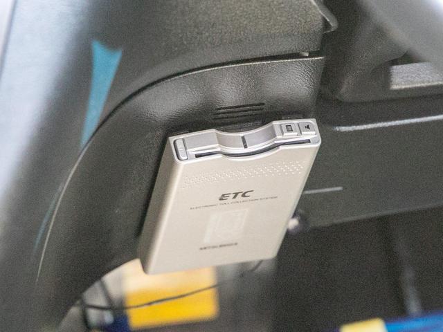 サンルーフ 本革シート ワンセグ ナビ バックカメラ DVD ETC ドラレコ 両側電動スライドドア(46枚目)