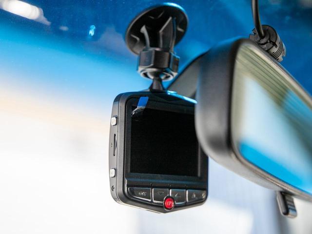 サンルーフ 本革シート ワンセグ ナビ バックカメラ DVD ETC ドラレコ 両側電動スライドドア(54枚目)