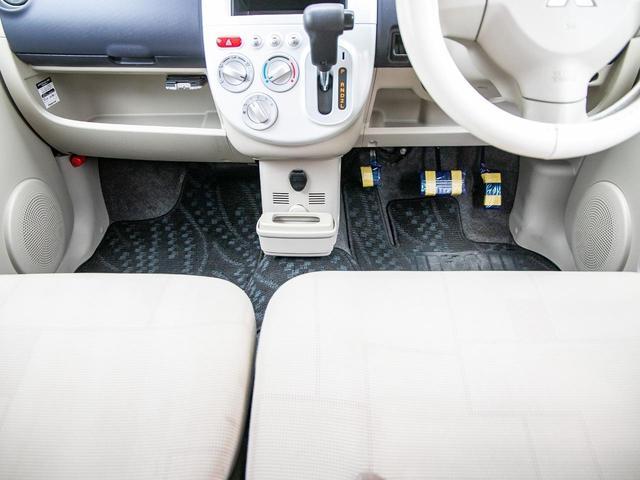 MS スライドドア ETC シートクリーニング 室内除菌 軽自動車(28枚目)