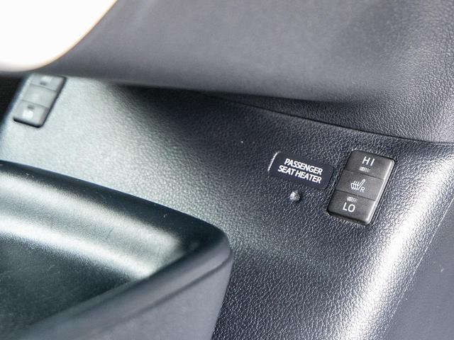 Sツーリングセレクション 9インチ大画面ナビ バックカメラ DVD フルセグ ETC Bluetooth ETC 室内除菌 シートクリーニング 全国1年保証(63枚目)