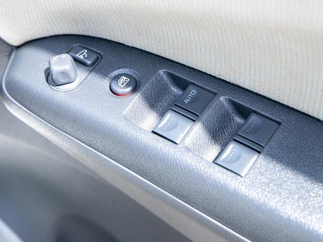 F 室内除菌 シートクリーニング 軽自動車(47枚目)