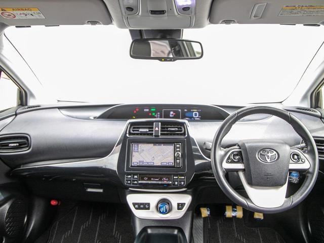 Sセーフティプラス エアロ 車高調 19インチ シートカバー  ナビ フルセグ Bluetooth バックカメラ ETC 室内除菌 シートクリーニング  全国2年保証(36枚目)