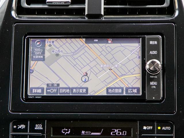 Sセーフティプラス エアロ 車高調 19インチ シートカバー  ナビ フルセグ Bluetooth バックカメラ ETC 室内除菌 シートクリーニング  全国2年保証(38枚目)