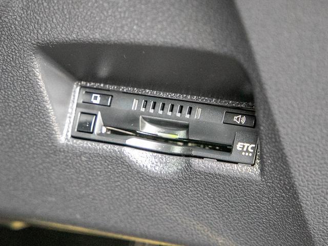 Sセーフティプラス エアロ 車高調 19インチ シートカバー  ナビ フルセグ Bluetooth バックカメラ ETC 室内除菌 シートクリーニング  全国2年保証(51枚目)