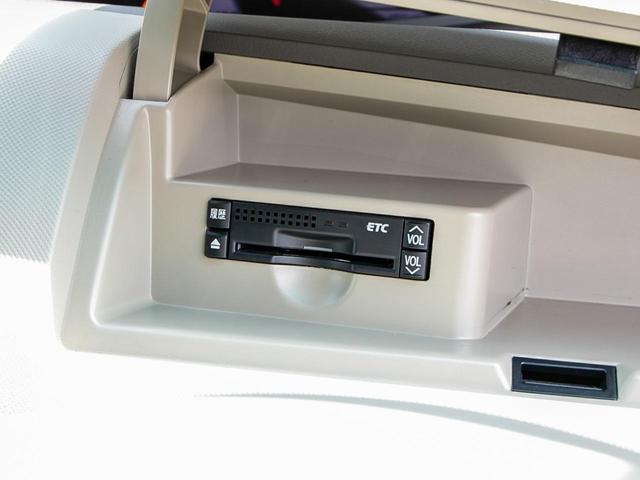 アエラス ナビ フルセグ バックカメラ ETC 両側電動スライドドア 室内除菌 シートクリーニング 全国対応1年保証(49枚目)