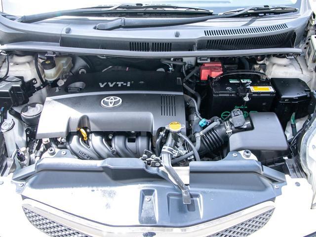 1.5Gウェルキャブ車いす仕様車タイプI(57枚目)