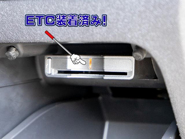 HDDナビ スタイル セレクト ナビ フルセグ 後席モニター 車高調 19インチ 両側電動 ETC(9枚目)