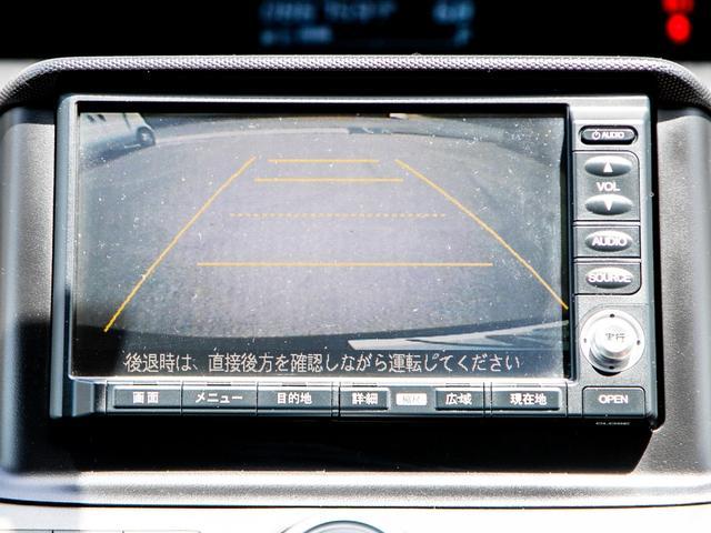 HDDナビ スタイル セレクト ナビ フルセグ 後席モニター 車高調 19インチ 両側電動 ETC(29枚目)