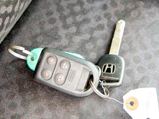 HDDナビ スタイル セレクト ナビ フルセグ 後席モニター 車高調 19インチ 両側電動 ETC(30枚目)