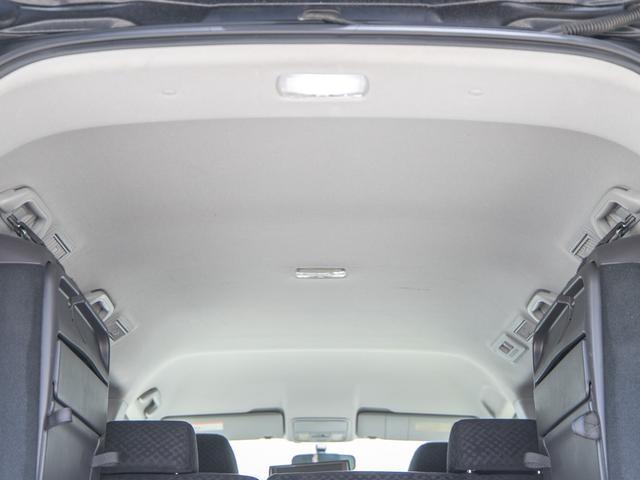 HDDナビ スタイル セレクト ナビ フルセグ 後席モニター 車高調 19インチ 両側電動 ETC(49枚目)