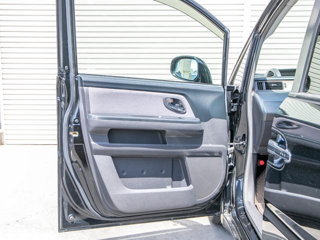 HDDナビ スタイル セレクト ナビ フルセグ 後席モニター 車高調 19インチ 両側電動 ETC(56枚目)