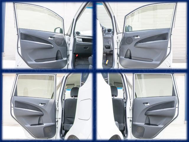 カスタム X ナビ Bluetooth バックカメラ DVD フルセグ 地デジ ETC 室内除菌 シートクリーニング 全国対応1年保証(11枚目)