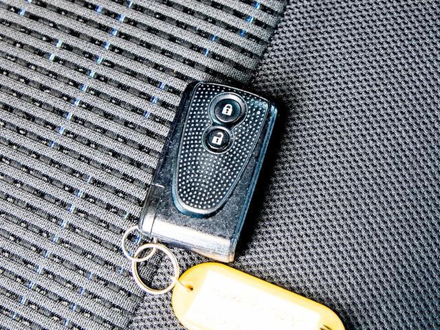 カスタム X ナビ Bluetooth バックカメラ DVD フルセグ 地デジ ETC 室内除菌 シートクリーニング 全国対応1年保証(32枚目)