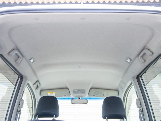 カスタム X ナビ Bluetooth バックカメラ DVD フルセグ 地デジ ETC 室内除菌 シートクリーニング 全国対応1年保証(42枚目)