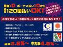 G HDDナビ フルセグ DVD Bluetooth ETC バックカメラ 室内除菌 シートクリーニング 全国1年保証(20枚目)