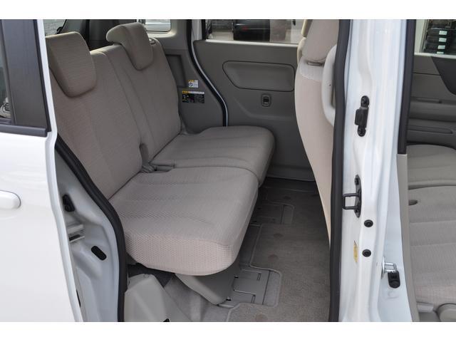 スズキ スペーシア G セットオプション 装着車 スマートキー CD付き