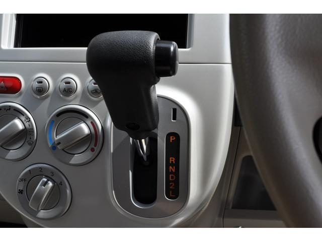 三菱 eKワゴン M キーレスキー CDオーディオ 禁煙車