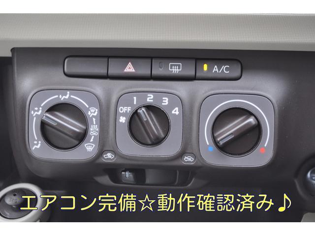 トヨタ パッソ X ユルリ スマートキー SDナビ 地デジTV視聴可能